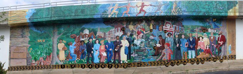 Mural-lovely-2009s