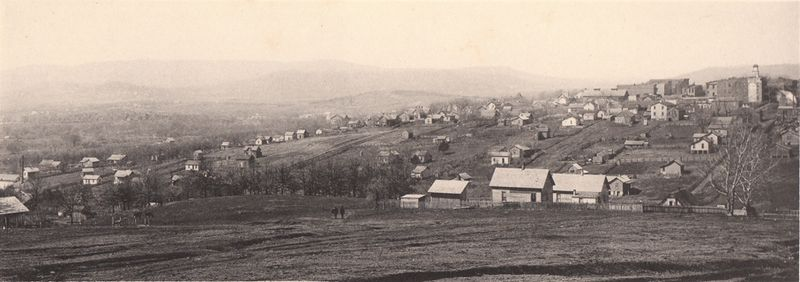 South_fayetteville-c1890s