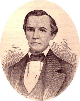 Archibaldyell