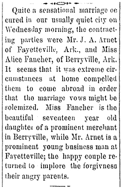 1891-wedding-CherokeeAdvocate