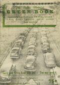 GreenBook-1949