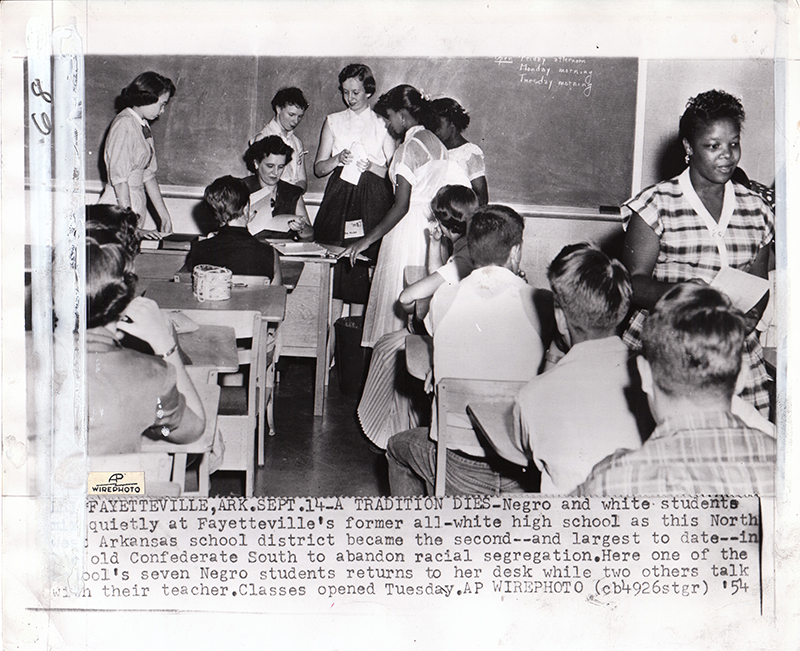 Fhs_integration-1954-web