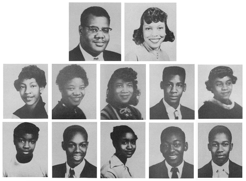 Fhs-blackstudents-1956-web
